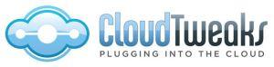 CloudTweaks logo