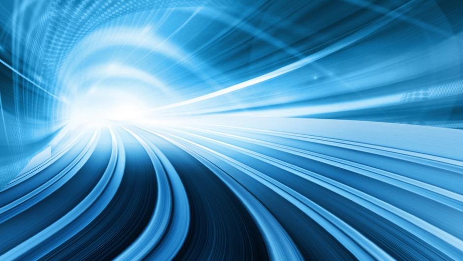 Hyperloop image from Gizmodo