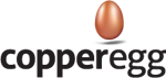 CopperEgg Logo