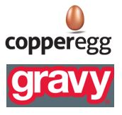 CopperEgg and Gravy