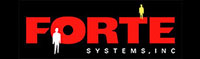 Forte-Systems-Logo-200