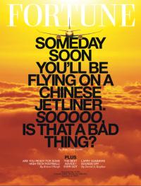 2013-11-01-Fortune