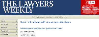 2014-04-04-Lawyers-Weekly