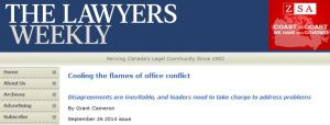 2014-09-26-Lawyers-Weekly