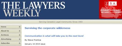 2015-01-16-Lawyers-Weekly