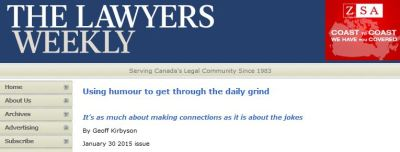 2015-01-30-Lawyers-Weekly