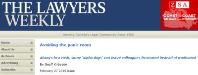 2015-02-27-Lawyers-Weekly