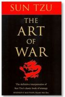 graphic_book_art_of_war