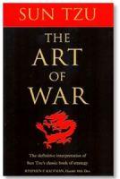 graphic_book_art_of_war