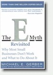graphic_book_e-myth