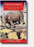 graphic_book_elephant