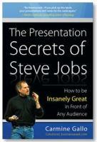 graphic_book_steve_jobs