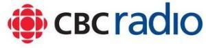 logo-CBC-radio
