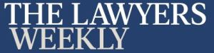 logo-lawyers-weekly