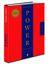 book-the-48-laws-of-power1