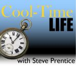 cooltimelife-cover-small